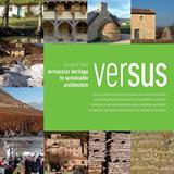 Parution de Versus: lessons from vernacular heritage to sustainable architecture