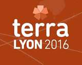 Terra 2016, 11-14 juillet 2016 à Lyon : appel à communications