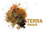 Prix Terra Award: submission