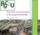 Concevoir et construire pour le développement durable (C2D2)