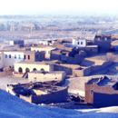 Ouvrage: Architecture de terre et patrimoine mondial