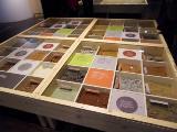 Exposition Ma terre première au musée des Confluences, Lyon