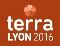 Congrès mondial Terra 2016