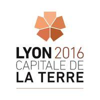 Lyon capitale de la terre