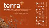 Ouverture du congrès Terra 2016