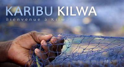 Kilwa, Tanzania