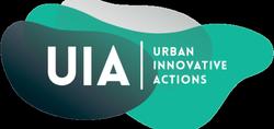 Le projet « Cycle Terre » lauréat de l'appel à projets européen « actions innovatrices urbaines »