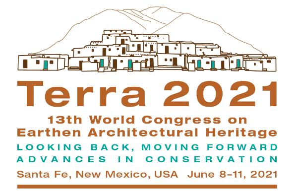 TERRA 2021 : prolongation de la date limite de dépôt des résumés