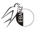 [Conférence] Earth Building Conference 2021 (Motueka, 6-7 November 2021)