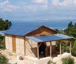 ReparH : reconstruire parasinistre en Haïti