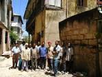 Mombasa-WEB-(04).jpg