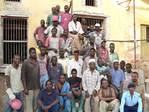 Mombasa-WEB-(12).jpg